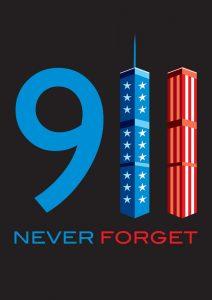 911, 9/11, September 11