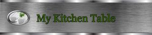 my-kitchen-table-logo