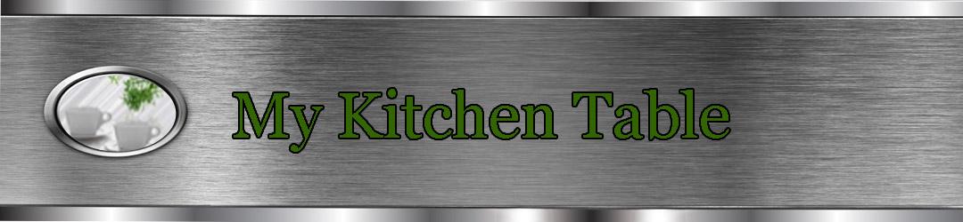 my-kitchen-table-logo