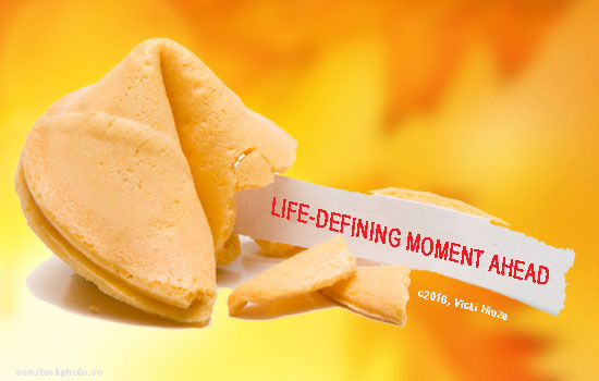 warning life defining moment ahead vicki hinze warning life defining moment ahead