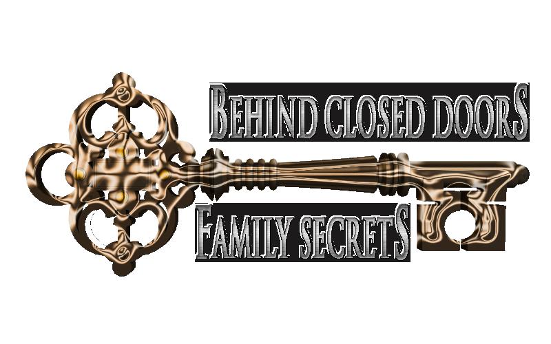 BCD, family secrets