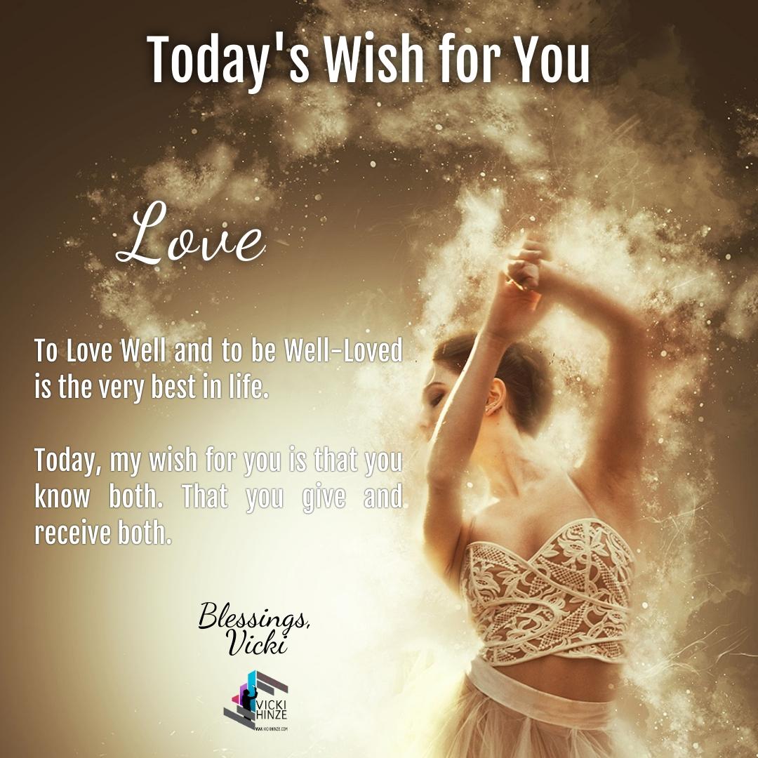 Good Morning Wishes Jan 1